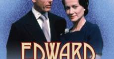 Filme completo Edward & Mrs. Simpson