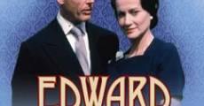 Ver película Eduardo y la señora Simpson