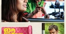 Película Ee Adutha Kaalathu