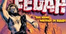 Ver película Egah el gigante