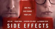 Filme completo Side Effects