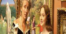 Effie Gray streaming
