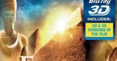 Ver película Egypt