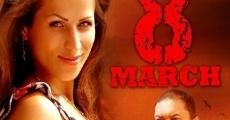 Película Eighth March