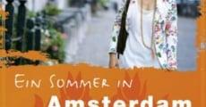 Filme completo Ein Sommer in Amsterdam