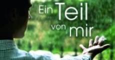 Ver película Ein Teil von mir