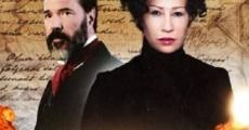 Película Eine Liebe für den Frieden - Bertha von Suttner und Alfred Nobel