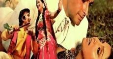 Película Ek Aur Ek Gyarah
