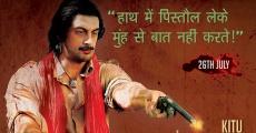 Ek Bura Aadmi streaming