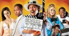 Filme completo Ek Joke Net 2