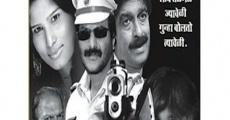 Película Ek Shodh