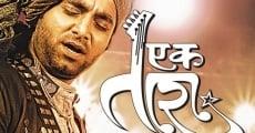 Película Ek Tara