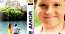 Filme completo El ABC do Amor