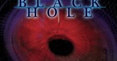 Filme completo O Buraco Negro