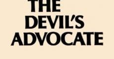 Película El abogado del diablo
