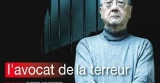 L'avocat de la terreur streaming