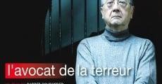 Filme completo O Advogado do Terror