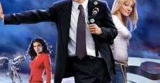 L'agent Cody Banks streaming