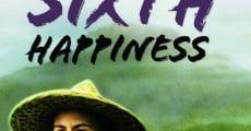 El albergue de la sexta felicidad