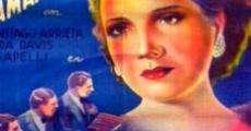 Película El alma de un tango