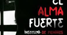 El Almafuerte (2009)