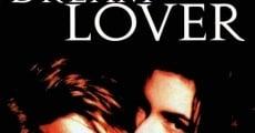 Película El amante ideal