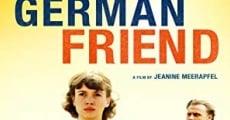 Ver película El amigo alemán