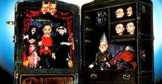 El amo de las marionetas