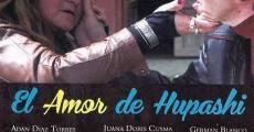 Película El amor de Hupashi