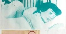 Ver película El amor del capitán Brando