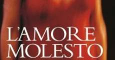 L'amour meurtri streaming