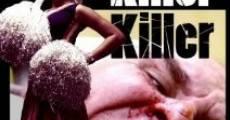Ver película El ángel de la muerte