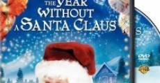 The Year Without a Santa Claus streaming