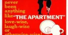 Filme completo Se Meu Apartamento Falasse