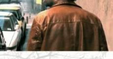 El árbol (2009) stream