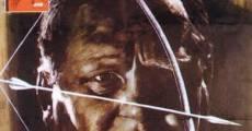 Filme completo Der grüne Bogenschütze