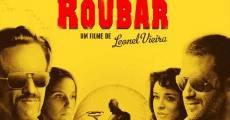 Filme completo Arte de Roubar