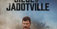 The Siege of Jadotville film complet
