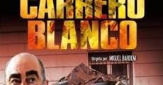 Película El asesinato de Carrero Blanco