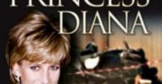 Filme completo The Murder of Princess Diana