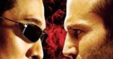 Filme completo Rogue: O Assassino