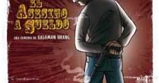 Filme completo El asesino a sueldo