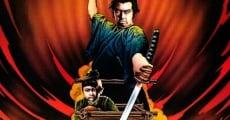 El asesino del Shogun
