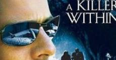 Filme completo A Killer Within