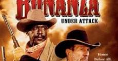 Bonanza: Under Attack streaming