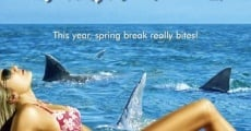 Spring Break Shark Attack film complet