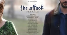 Filme completo The Attack