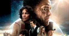 Cloud Atlas film complet