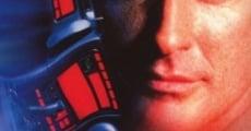 Filme completo Knight Rider 2000