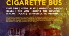 Ver película El autobús de los cigarrillos